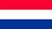 荷兰语培训