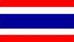 泰国语培训