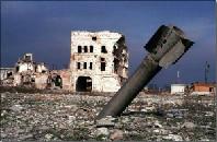 法语角:战争与和平