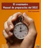 西班牙语DELE中级