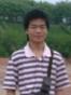 英华学员:程晓宇-青岛英华外语学校