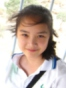 英华学员:程雅琪-青岛英华外语学校