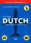 荷兰语初级