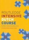 荷兰语旅游口语