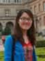 英华学员:张文博-青岛英华外语学校