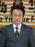 日语-韩老师