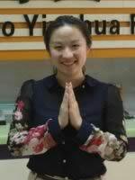 泰国语-袁老师