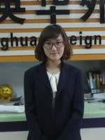 韩语-丁老师