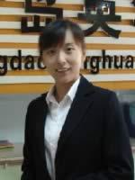 韩语-左老师