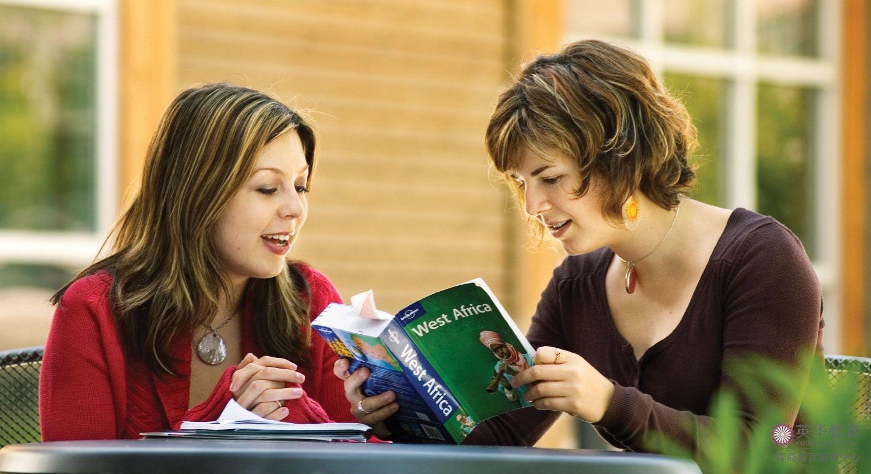 青岛英语培训:英语学习无捷径-巧计英语单词的26种方法