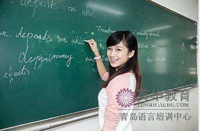 外语学习攻略:6种技巧简化英语学习过程