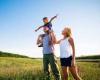现代家庭亲子教育我们做错了什么?