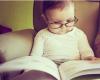 少儿英语培训之课文背诵